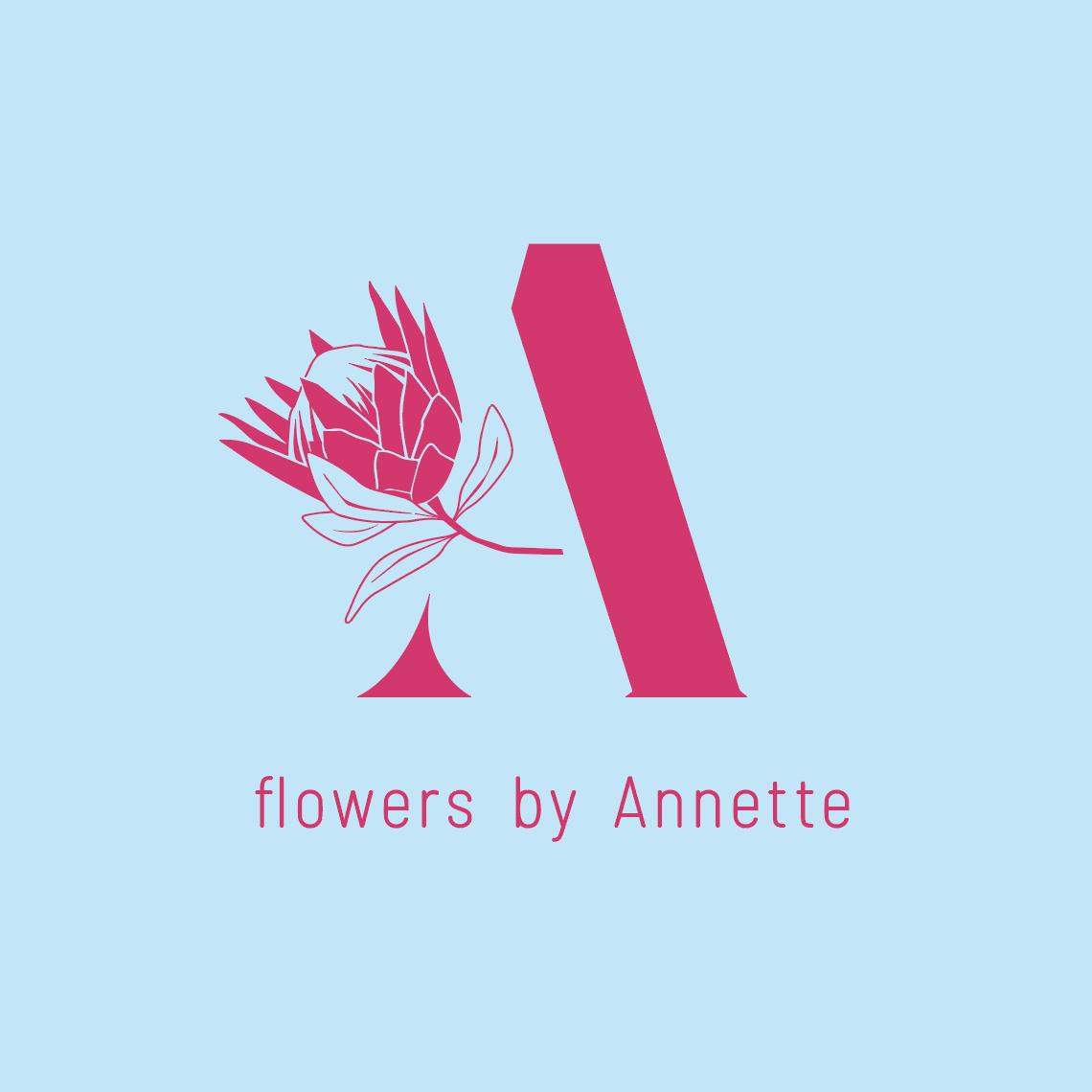 Flower curator