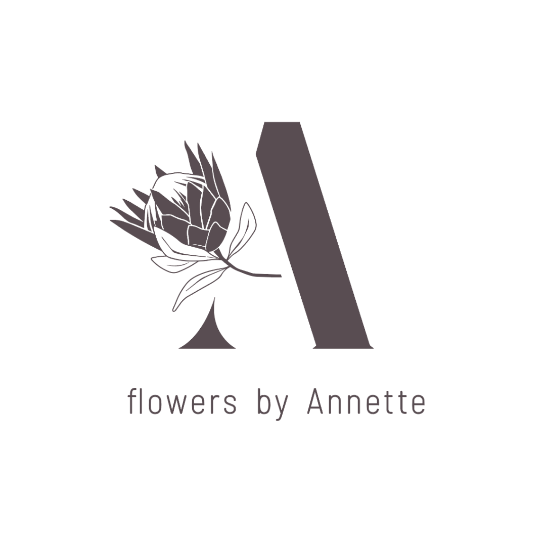 Flowers by Annette